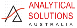 Analytical Solutions - Australia