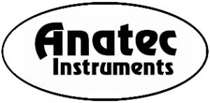 Anatec Instruments - Suomi - Finland