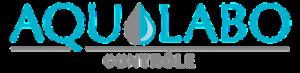 Aqualabo Contrôle - France
