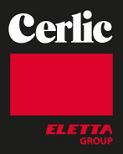 Cerlic - Sverige - Sweden