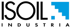 ISOIL Industria - Italia - Italy