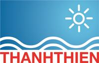 Thanh Thien - Việt Nam - Vietnam
