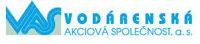 Vodarenska - Česko - Czech Republic