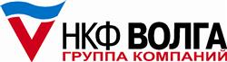 Aqua SP Volga - Росси́я - Белару́сь - Қазақстан - Russia - Belarus - Kasachstan