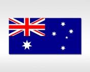WaterSam - Australia