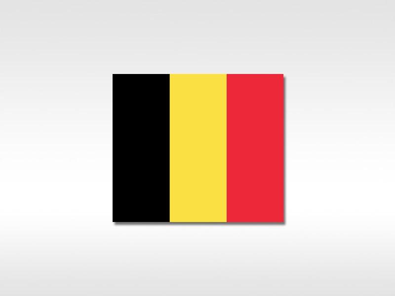 WaterSam - België - Belgique - Belgien - Belgium
