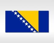 WaterSam - Боснa и Херцеговина - Bosnia and Herzigovina
