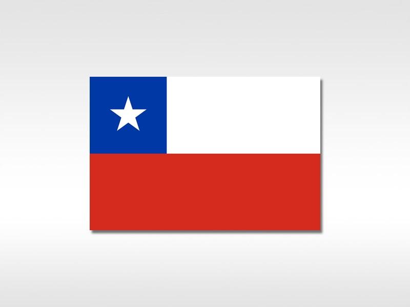 WaterSam - Chile