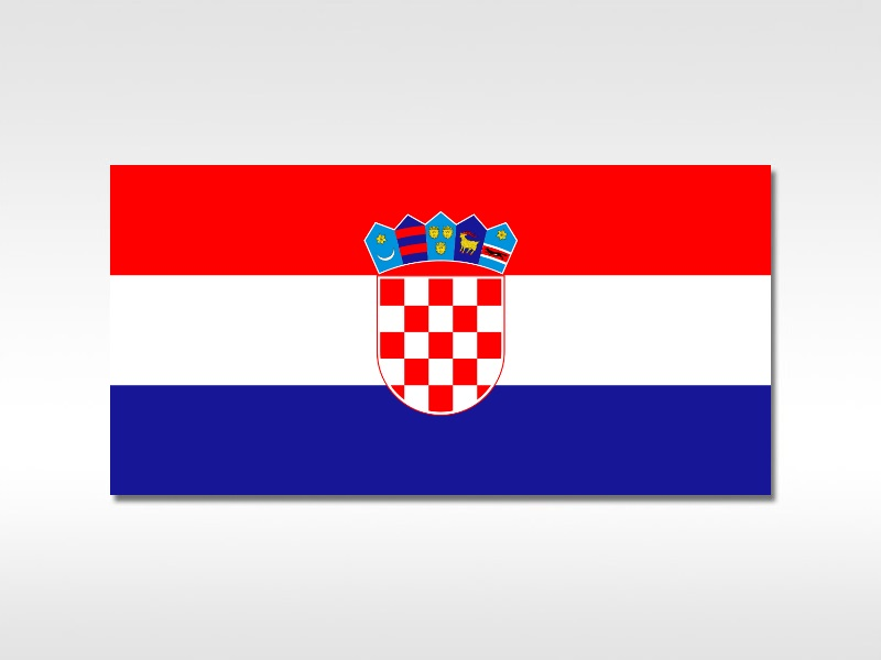 WaterSam - Hrvatska - Croatia