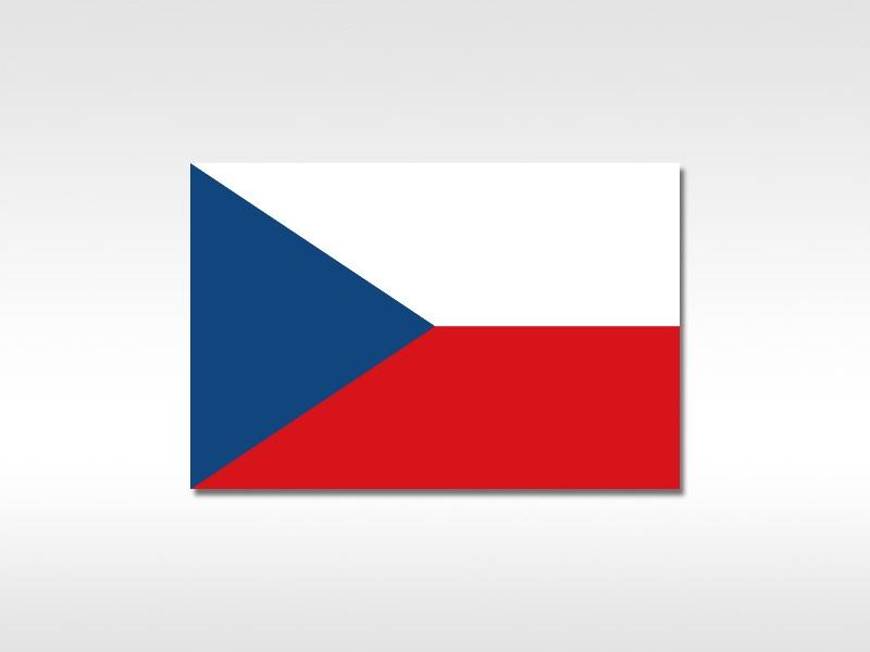 WaterSam - Česko - Czech Republic