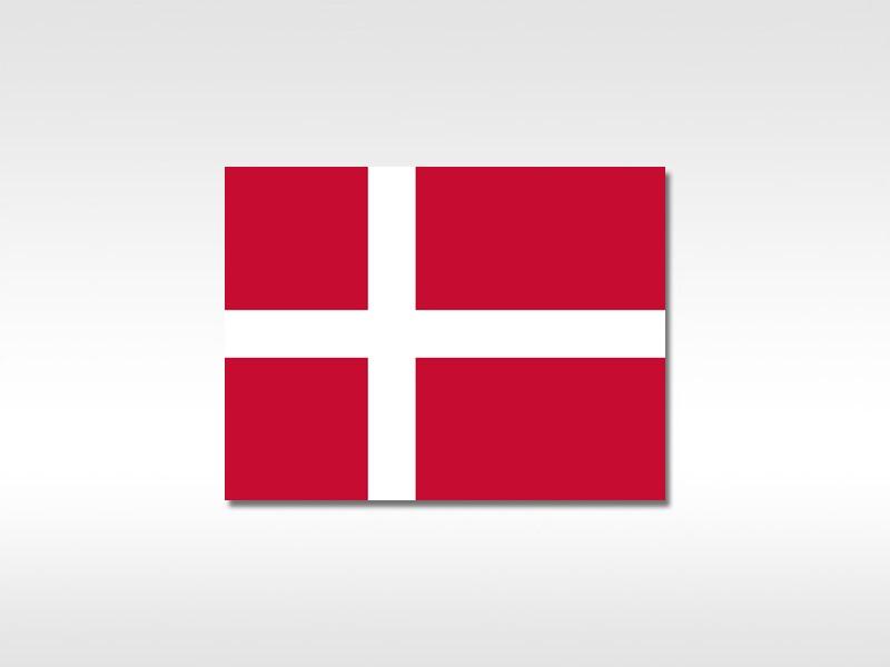 WaterSam - Danmark - Denmark
