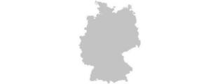 WaterSam Deutschland - WaterSam Germany