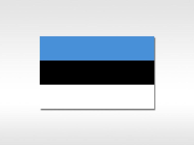 WaterSam - Eesti - Estonia