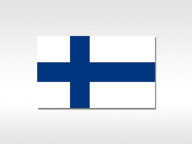 WaterSam - Suomi - Finland