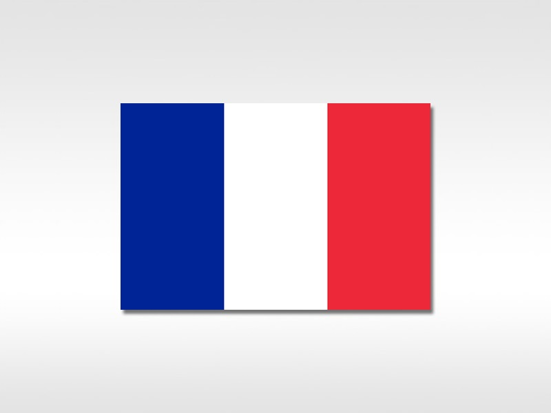 WaterSam - France