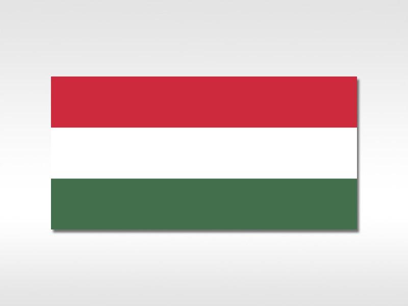 WaterSam - Magyarország - Hungary