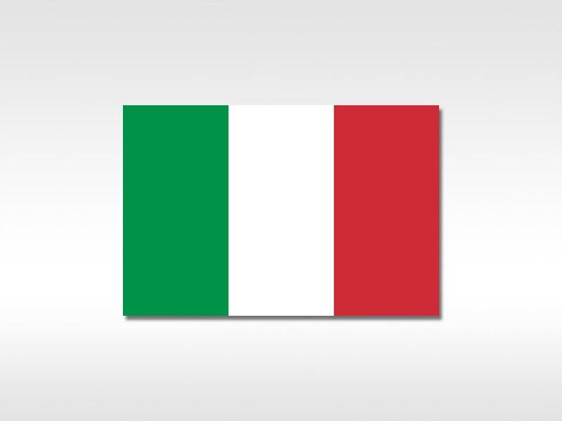WaterSam - Italia - Italy