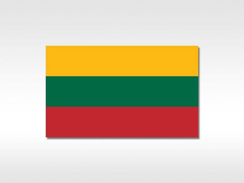 WaterSam - Lietuva - Lithuania