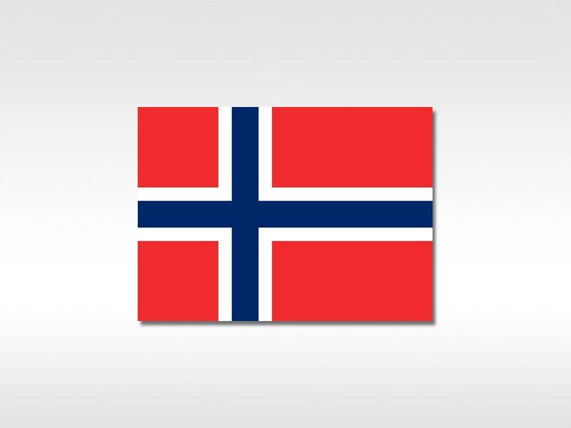 WaterSam - Norge - Norway