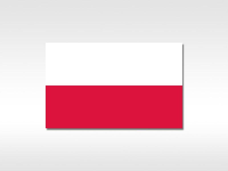 WaterSam - Polska - Poland