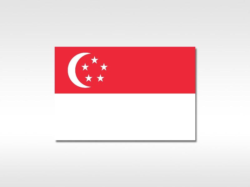 WaterSam - Singapore