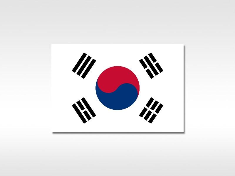 WaterSam - 대한민국 - South Korea