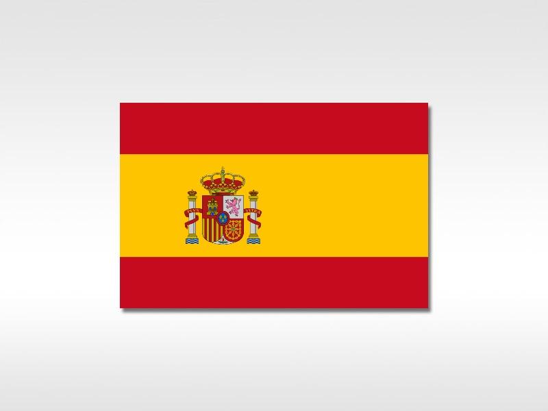 WaterSam - España - Spain