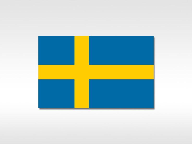 WaterSam - Sverige - Sweden