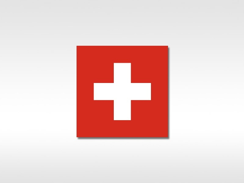 WaterSam - Schweiz - Suisse - Svizzera - Switzerland