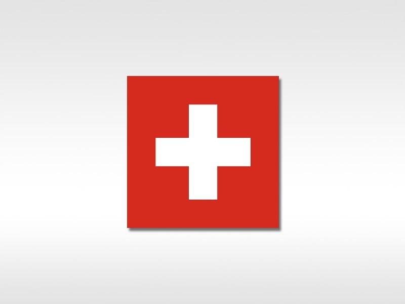 WaterSam - Schweiz - Suisse - Svizzera - Switzerland