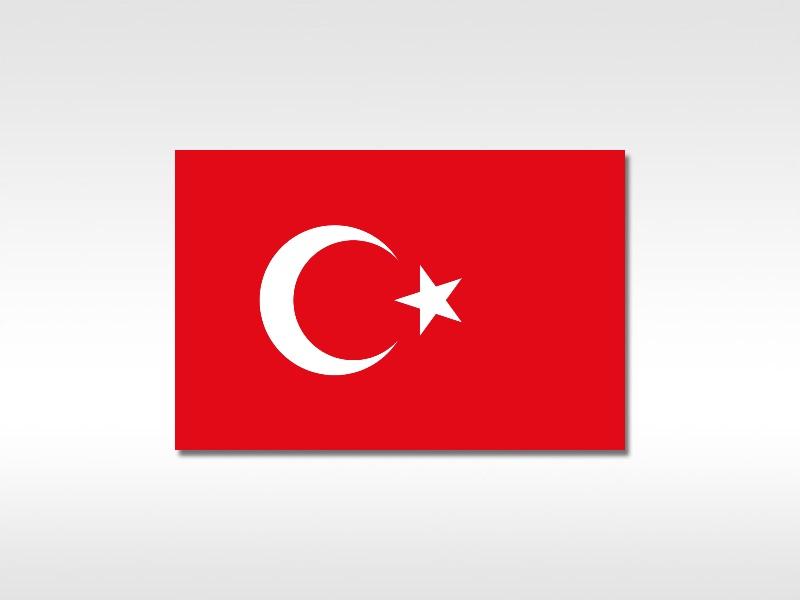 WaterSam - Türkiye - Turkey